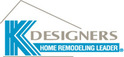 K-Designers / Judson Enterprises Logo