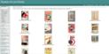 Russian Art and Books Logo