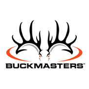 Buckmasters Logo