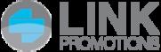 Link Promotions Logo