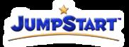 JumpStart Games Logo