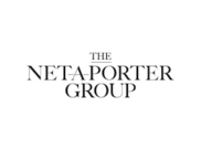 The Net-A-Porter Group Logo