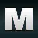 MixUnit Logo