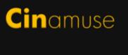 Cinamuse Logo