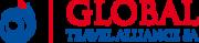 Global Travel Alliance South Africa Logo