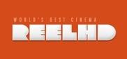 ReelHD.com Logo