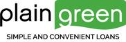 Plain Green Loans Logo