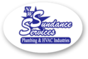 NW Sundance Services Logo