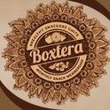 Boxtera Logo