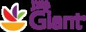 Giant Food / Giant of Maryland Logo