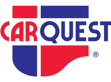 Carquest Auto Parts Near Me >> Carquest Auto Parts Customer Service Complaints And Reviews