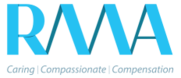 Rand Mutual Assurance [RMA] Logo