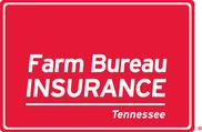 Farm Bureau Insurance of Tennessee Logo