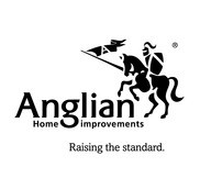Anglian Windows Anglian Home Improvements Reviews Complaints Contacts Complaints Board