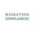 Migration Compliances Logo