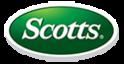 Scotts.com Logo