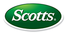 Scotts.com Logo