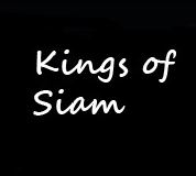 Kings of Siam Logo