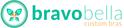BravoBella Logo