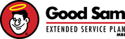 Good Sam Extended Service Plan Logo