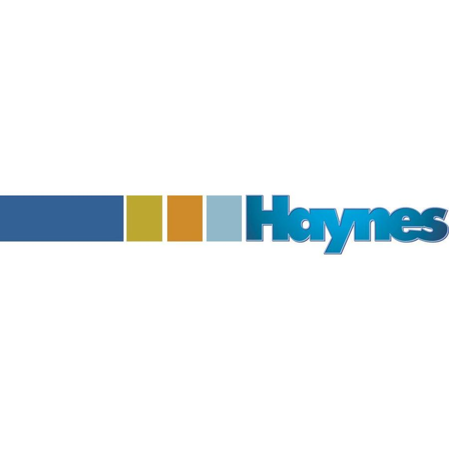 Pleasing Haynes Furniture Company Customer Service Complaints And Pdpeps Interior Chair Design Pdpepsorg