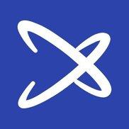 DSL Extreme Logo