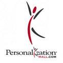 PersonalizationMall Logo