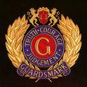 Guardsmark Logo