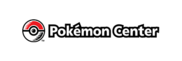 Pokemon Center Logo