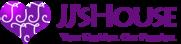 JJsHouse Logo