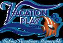 VacationPlay.com Logo