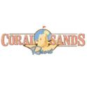 Coral Sands Resort Logo