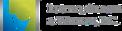 Lustig, Glaser & Wilson Logo