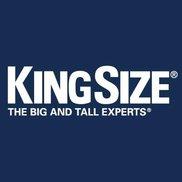 KingSize Direct Logo