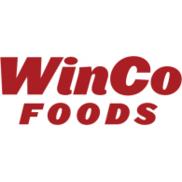 WinCo Foods Logo