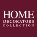 HomeDecorators Logo