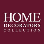 HomeDecorators Logo