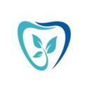 LoneTreeModernDental Logo
