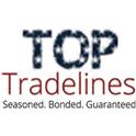 TopTradelines Logo