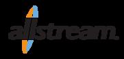Allstream Business (formerly Integra Telecom) Logo