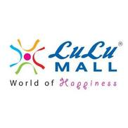 LuLu Mall / LuLu International Shopping Mall Logo