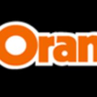 Toyota Of Orange >> Toyota Of Orange 1400 N Tustin St Orange Ca Service