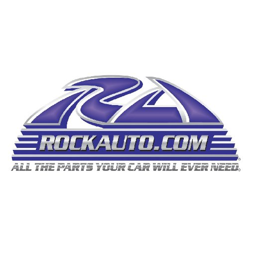 Rockauto Customer Service >> Rockauto Customer Service Complaints And Reviews