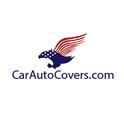 CarAutoCovers Logo