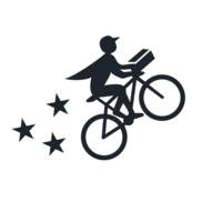 Postmates Logo