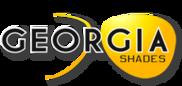 GeorgiaShades Logo