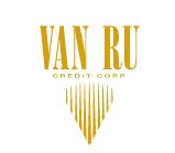 Van Ru Credit Corporation Logo