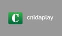 Cnidaplay / Content Roots Logo
