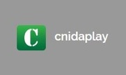 Cnidaplay / Content Roots Logo