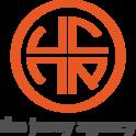 The Josey Agency Logo